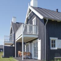 Holiday home Gjern 29