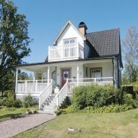 Holiday home Skärblacka *LXVII *