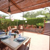 Holiday home Orbetello -GR- 27