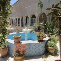 Al Buraq Arabians
