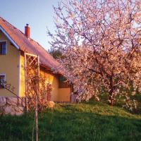 Holiday home Dobrnic 44