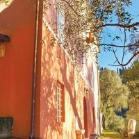 Villa Bonarosa