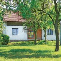 Holiday home Kuncina Ves