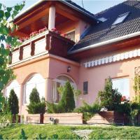Holiday home Magvetö Köz-Keszthely-Kertváro