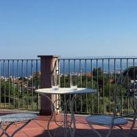 Attico Panorama
