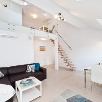 Cracow Local Apartments, Krakow - Promo Code Details