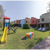 Holiday Home Albarella RO 1