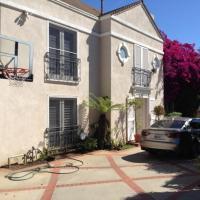 Dream Vacation Mansion Los Angeles, Best Location