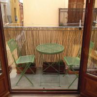 Holiday Home Serignan Rue Danton