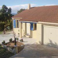 Holiday Home Le Boulou III
