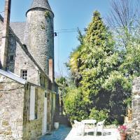 Holiday home Manoir du Val Jouet