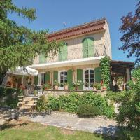 Holiday Home Velaux II