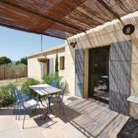 Holiday home Chemin de Champeau P-841