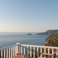 Condo Hotel  Althea Armonia Suites Opens in new window