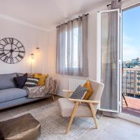 Design Apartments Fira BCN