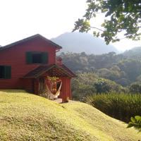 Casa das Agaves