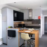 Glenholme Apartment