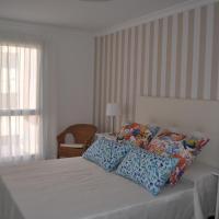 Apartamento La Charca 1 Salinetas