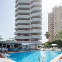 Magalluf Playa Apartments