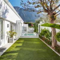 Palm Villa, Cape Town - Promo Code Details