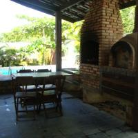 Casa Piscina Lys