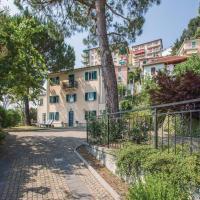 Villa Dello Scrivano