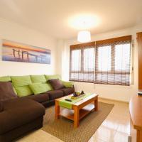 Melenara Apartment