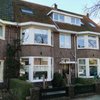 Sfeervol Alkmaar