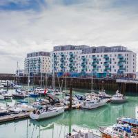 Brighton Seaview Apartments