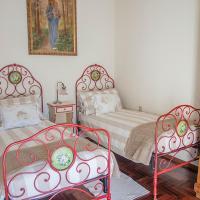 Bellagio Ghisallo Apartment