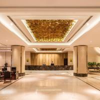 Hangzhou Xinqiao Hotel - Promo Code Details