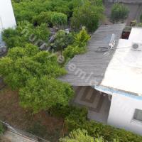 FC Apartment - 2
