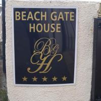 Beachgate House