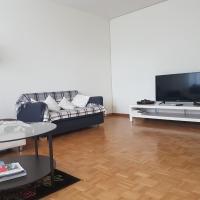 Apartment Loreto
