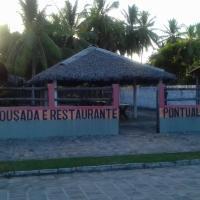 Pousada e Restaurante Pontual