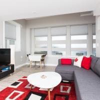 Applewood Suites - Annex Coachouse Loft