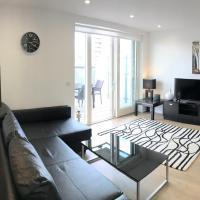 Celestial House Apartment