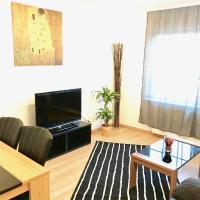 Dusseldorf Comfort Apartment 2