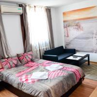 Apartament Adrian Grivita, Bucharest - Promo Code Details