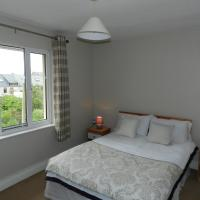 En Suite Room Tralee City Centre