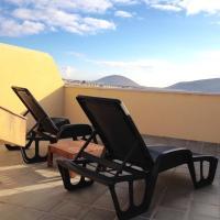 Casa El Medano III Tenerife Sur