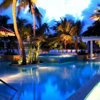 Wyndham Garden at Palmas del Mar All Inclusive