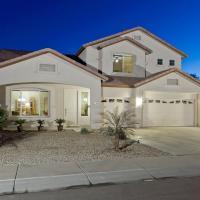 Peoria Desert Splendor - P9569 Home
