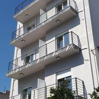 Apartments  Dipson´s Opens in new window