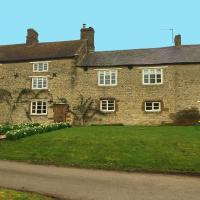 Westhorpe Manor