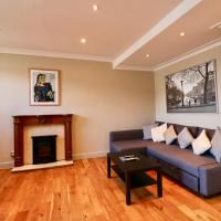 Queens gate terrace apartment