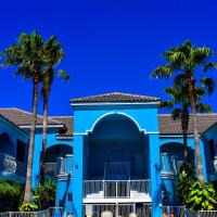 Casa Bella Hotel and Suites
