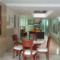Hotel Napolitano