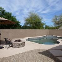 Rancho Gabriela Home