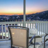 Villa  Villa Batsi View Opens in new window